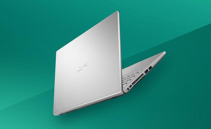 laptop-ASUS-14-X409-2