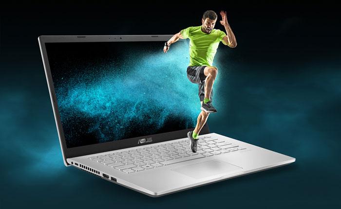 laptop-ASUS-14-X409-3