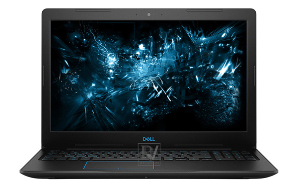 laptop-dell-g3-series-15-3579