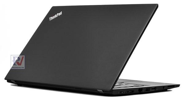 laptop_lenovo_thinkpad_t480s_7