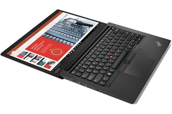 lenovo-thinkpad-e490s-1
