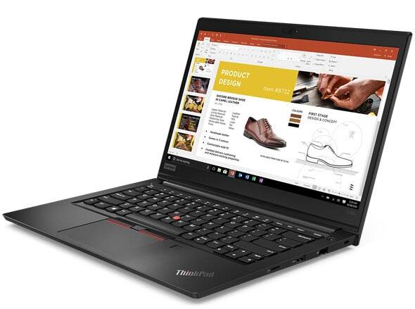lenovo-thinkpad-e490s-3