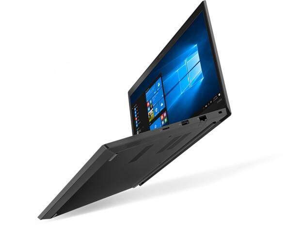 lenovo-thinkpad-e490s-4