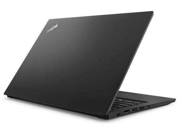 lenovo-thinkpad-e490s-5