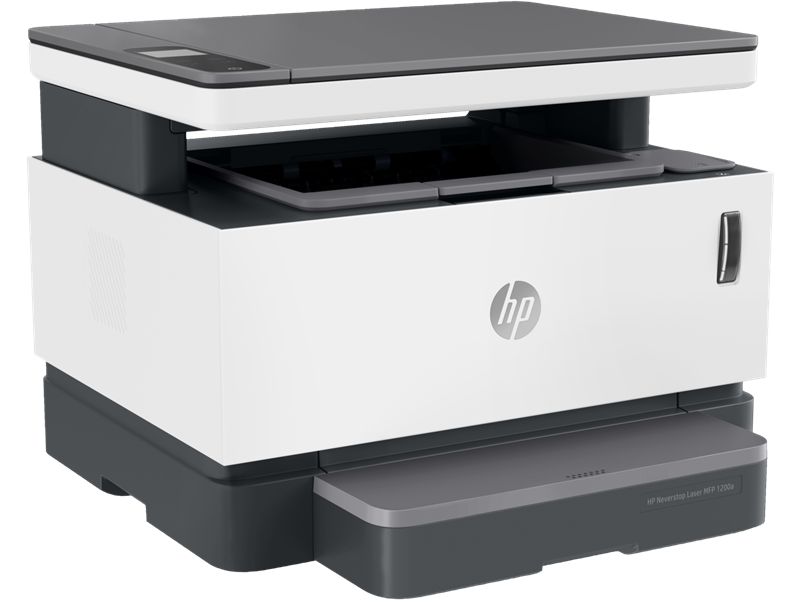 may-in-HP-Neverstop-MFP-1200A-4QD21A-1