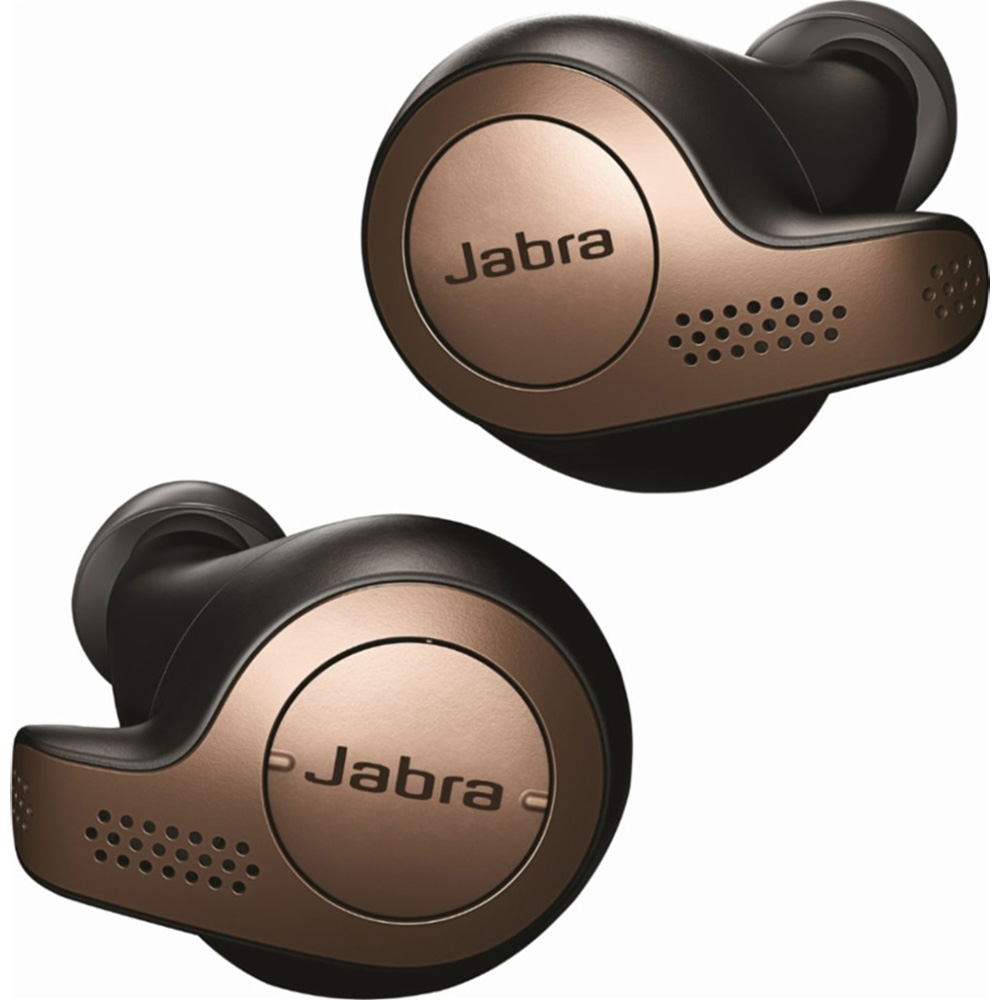 tai-nghe-bluetooth-jabra-elite-65t-cooper-black-3