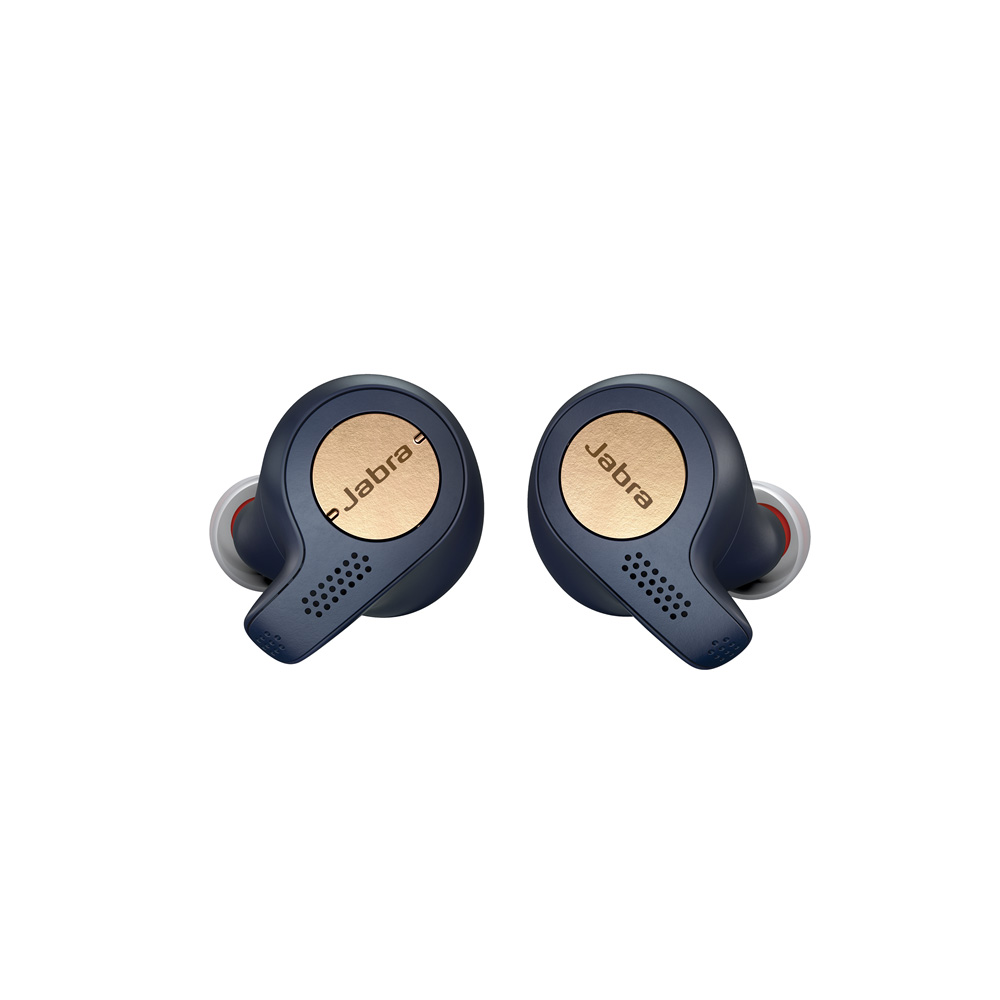 tai-nghe-bluetooth-jabra-elite-65t-gold-beige-2
