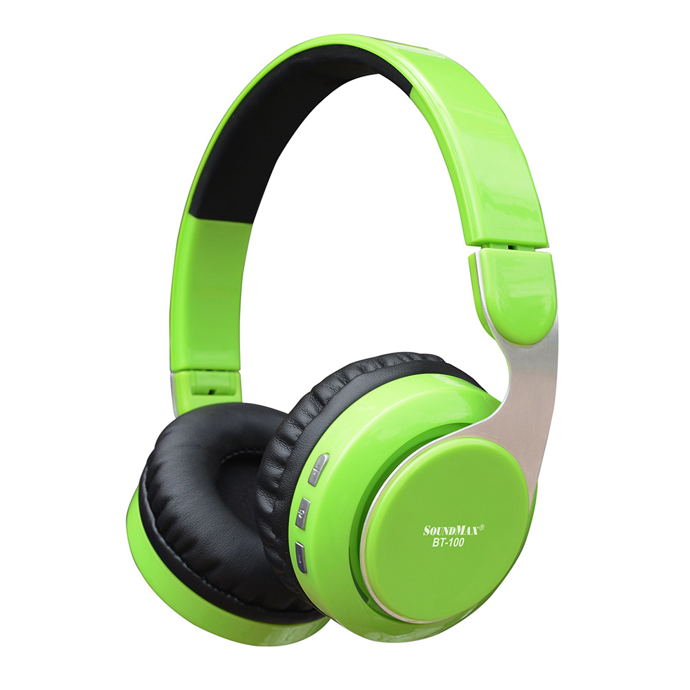 tai-nghe-bluetooth-soundmax-bt100