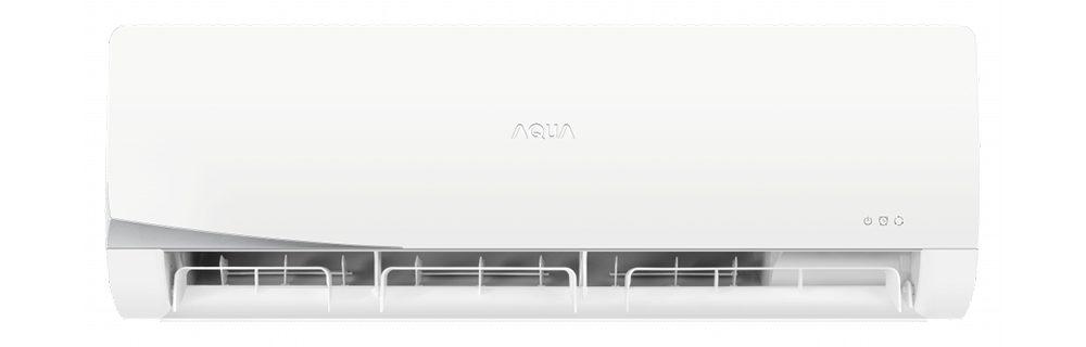 Máy lạnh - điều hòa Aqua Inverter 1 HP AQA-KCR9NQ
