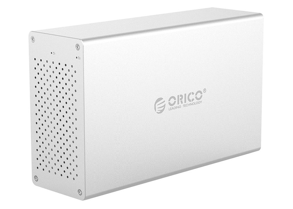 Box ổ cứng Orico WS200RU3_1