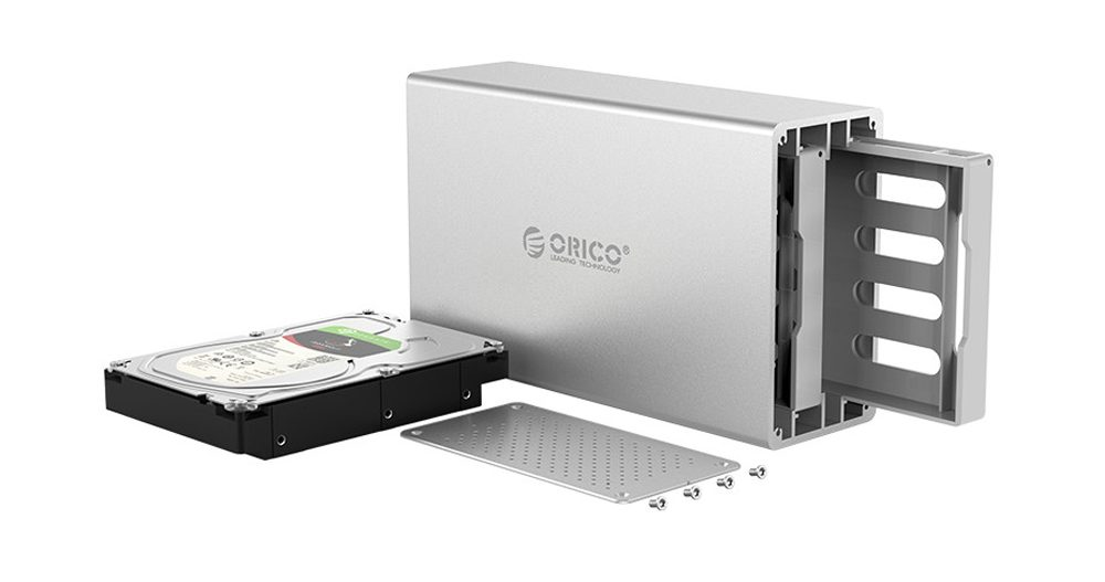 Box ổ cứng Orico WS200RU3_2