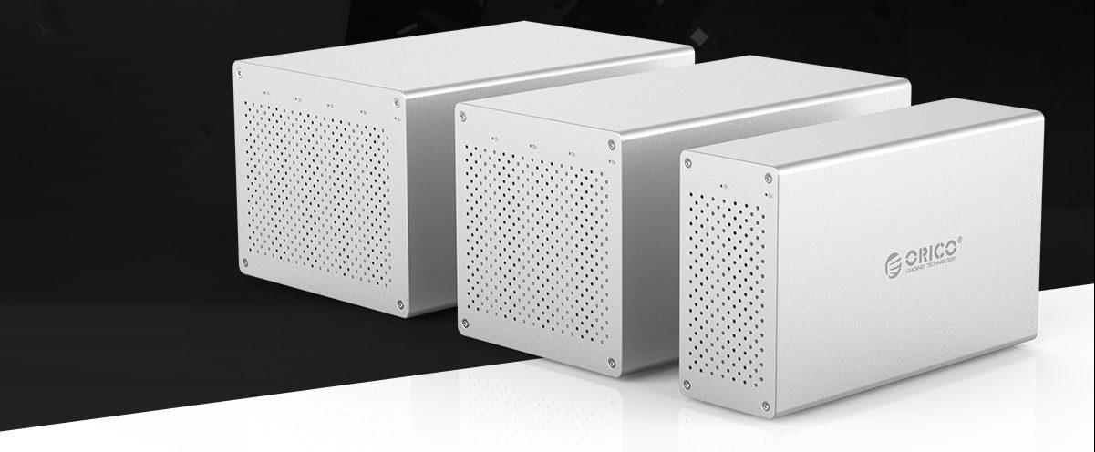 Box ổ cứng Orico WS200RU3_6