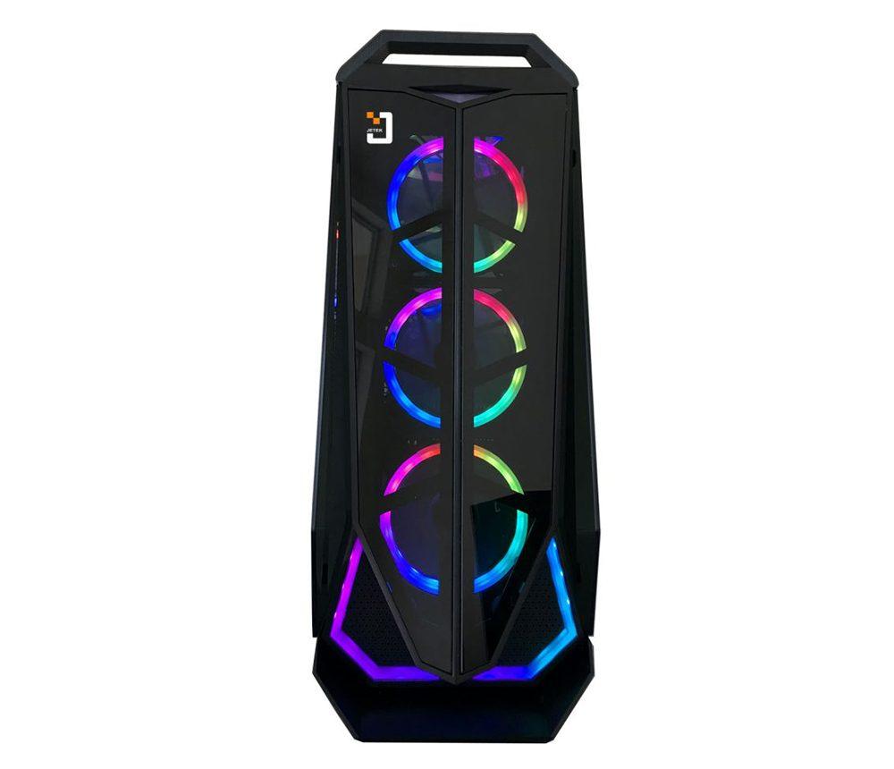 Case Jetek Game G9018_3