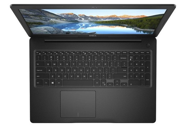 Laptop-Dell-Inspiron-15-3580-70188451-black-3