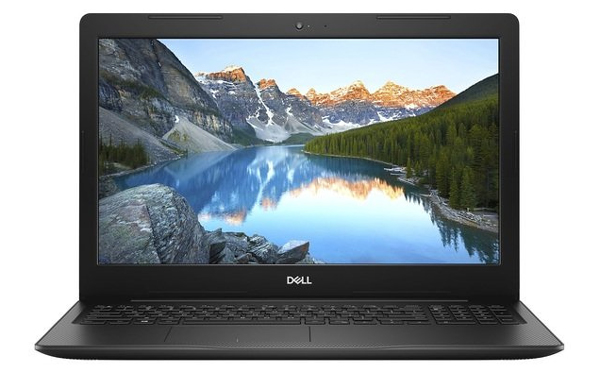 Dell-Inspiron-3580-black