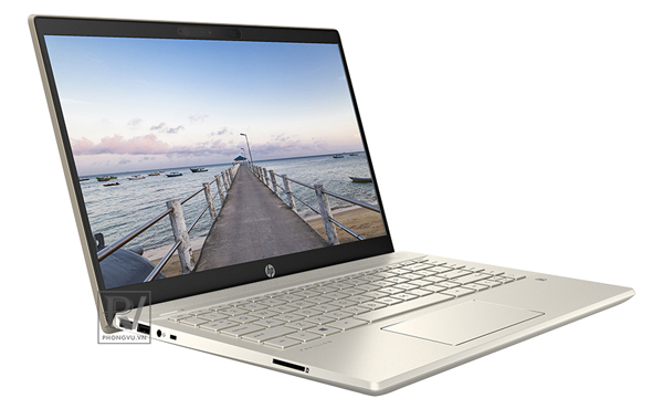 HP_14-ce2036TU-3