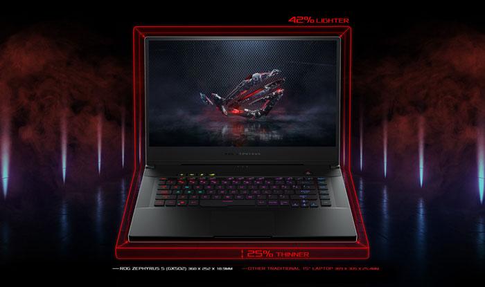 Laptop-ASUS-ROG-Zephyrus-S-GX502-1