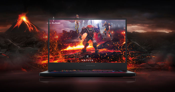 Laptop-ASUS-ROG-Zephyrus-S-GX502-3
