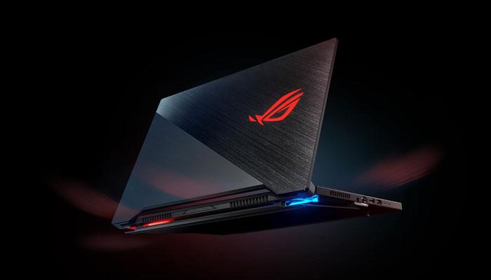 Laptop-ASUS-ROG-Zephyrus-S-GX502-4