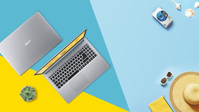 Laptop-Acer-Aspire-5-A515-54-1