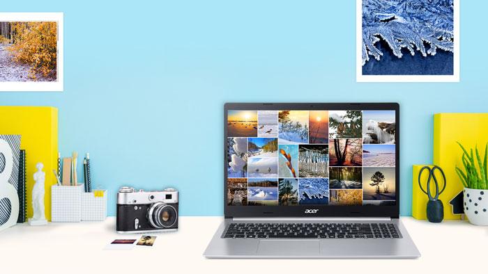 Laptop-Acer-Aspire-5-A515-54-2