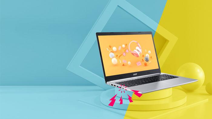 Laptop-Acer-Aspire-5-A515-54-4