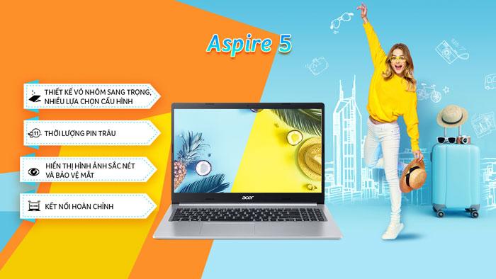 Laptop-Acer-Aspire-5-A515-54