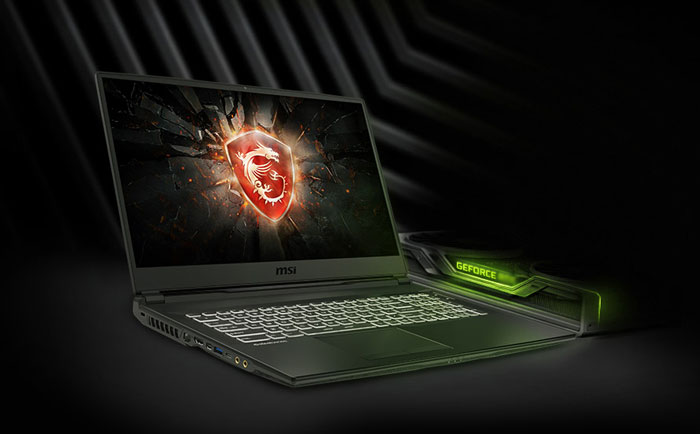 Laptop-MSI-GL75-2