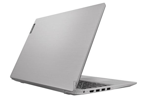 Lenovo_Ideapad_S145_Gray-2