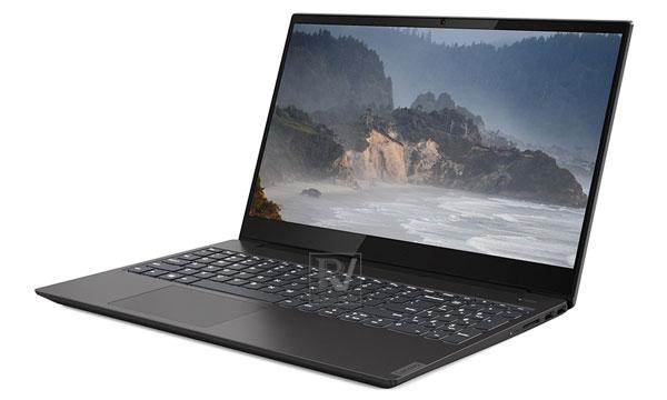 Lenovo_Ideapad_S340-15IWL_Black-1