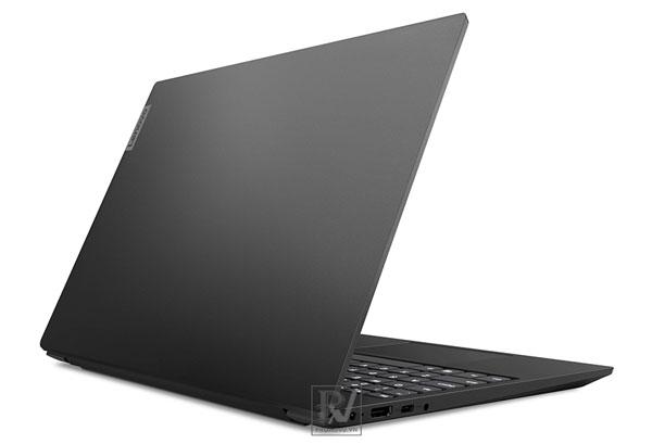 Lenovo_Ideapad_S340-15IWL_Black-2