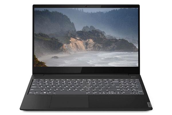 Lenovo_Ideapad_S340-15IWL_Black