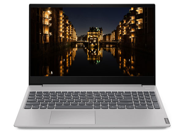 Lenovo_Ideapad_S340_Gray_1