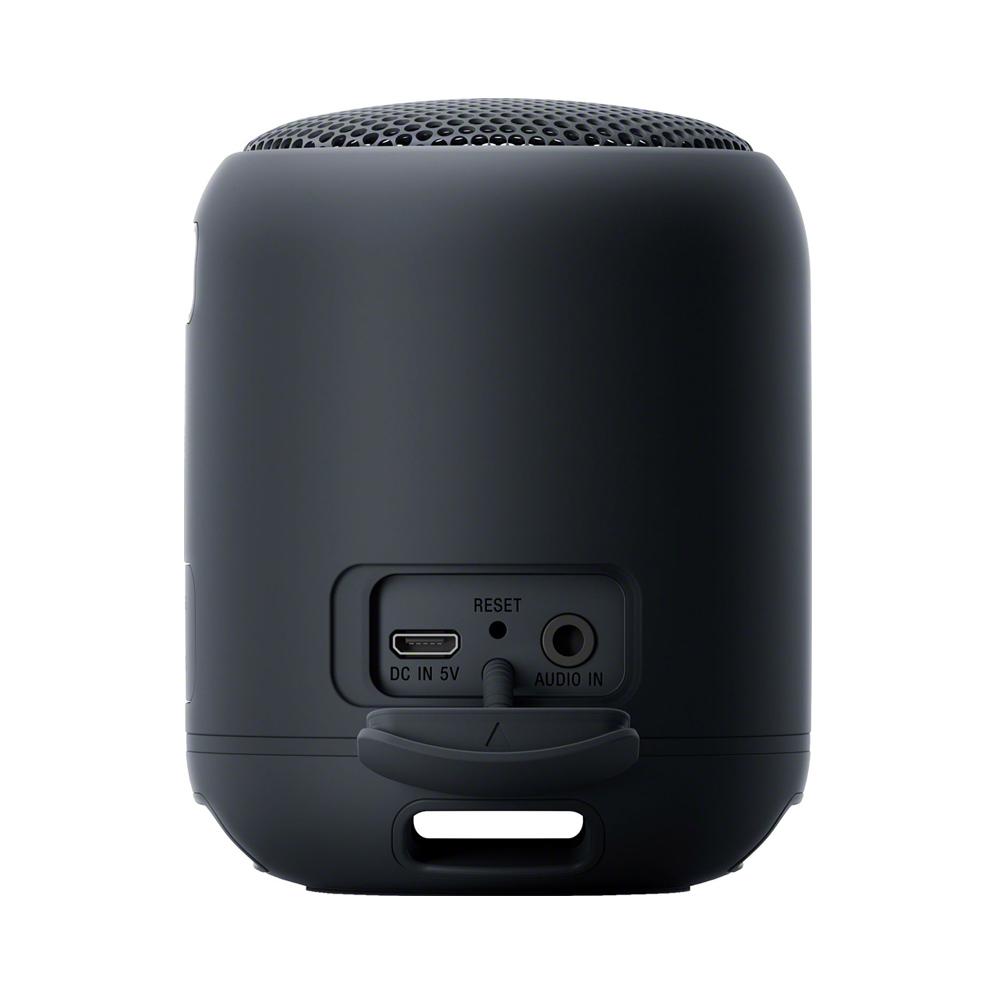 Loa-Bluetooth-Sony-SRS-XB12-BC-E-3