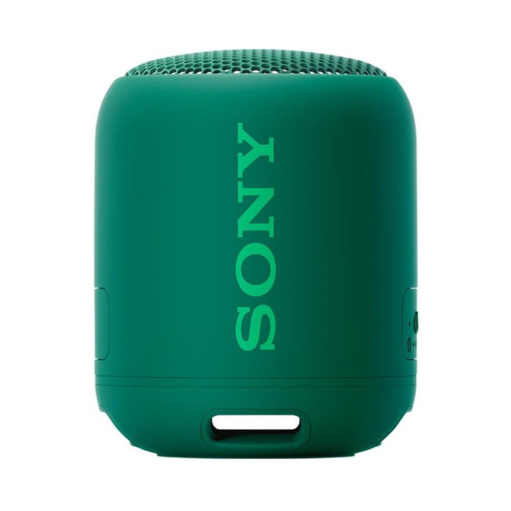 Loa-Bluetooth-Sony-SRS-XB12-GC-E-1