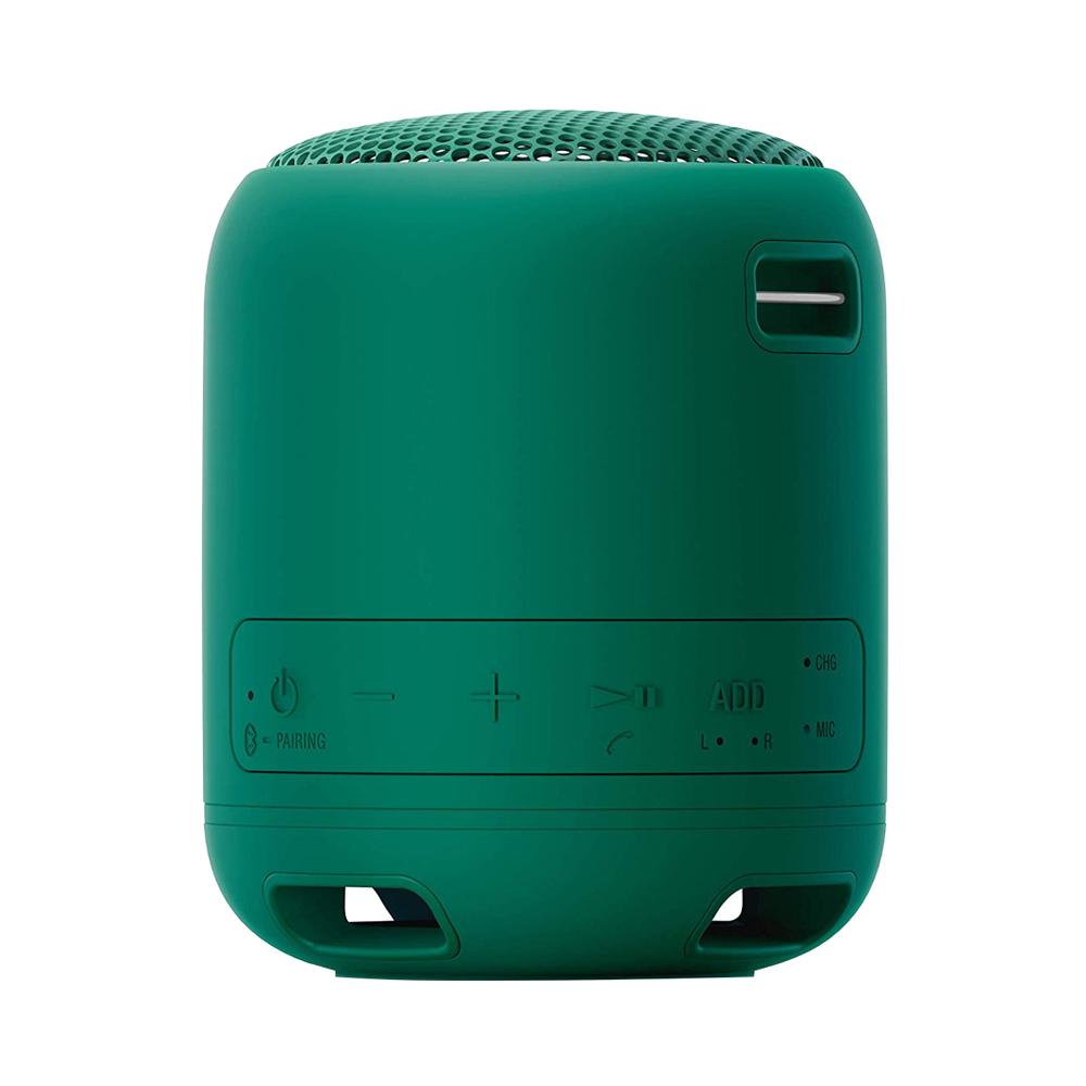Loa-Bluetooth-Sony-SRS-XB12-GC-E-3