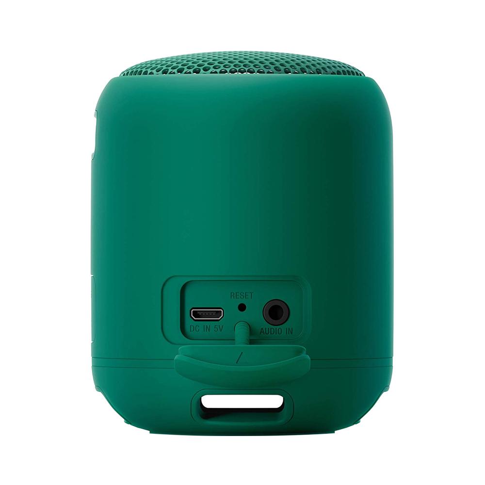 Loa-Bluetooth-Sony-SRS-XB12-GC-E-4