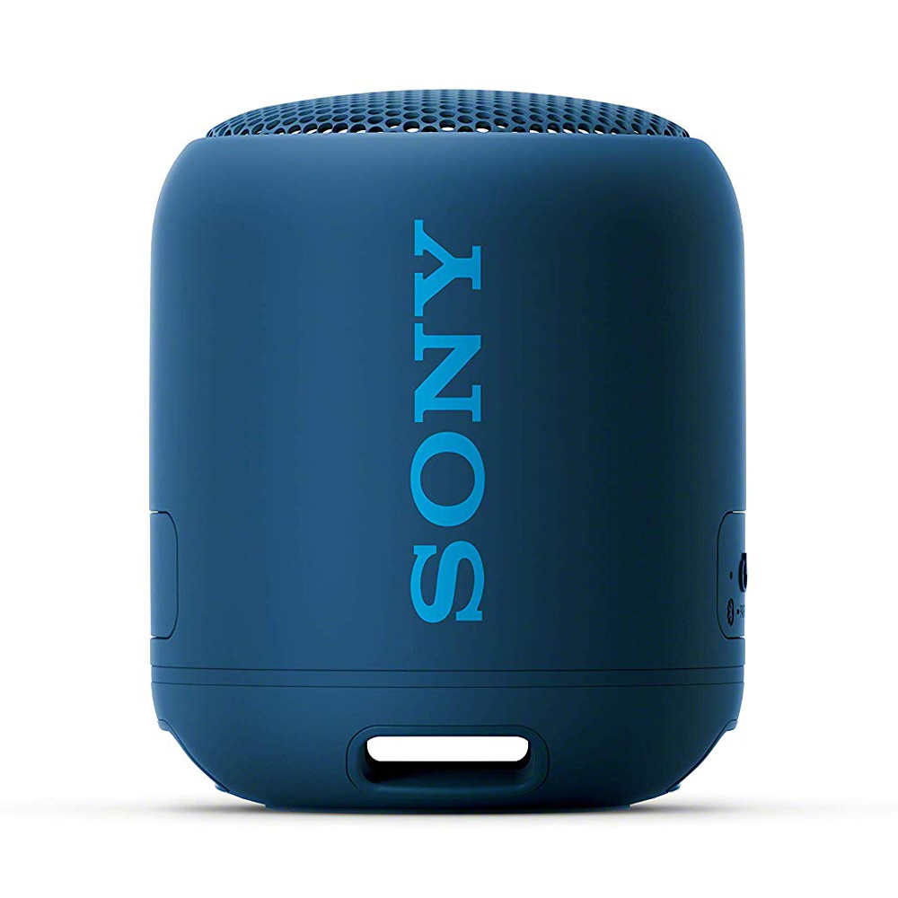 Loa-Bluetooth-Sony-SRS-XB12-LC-E-1
