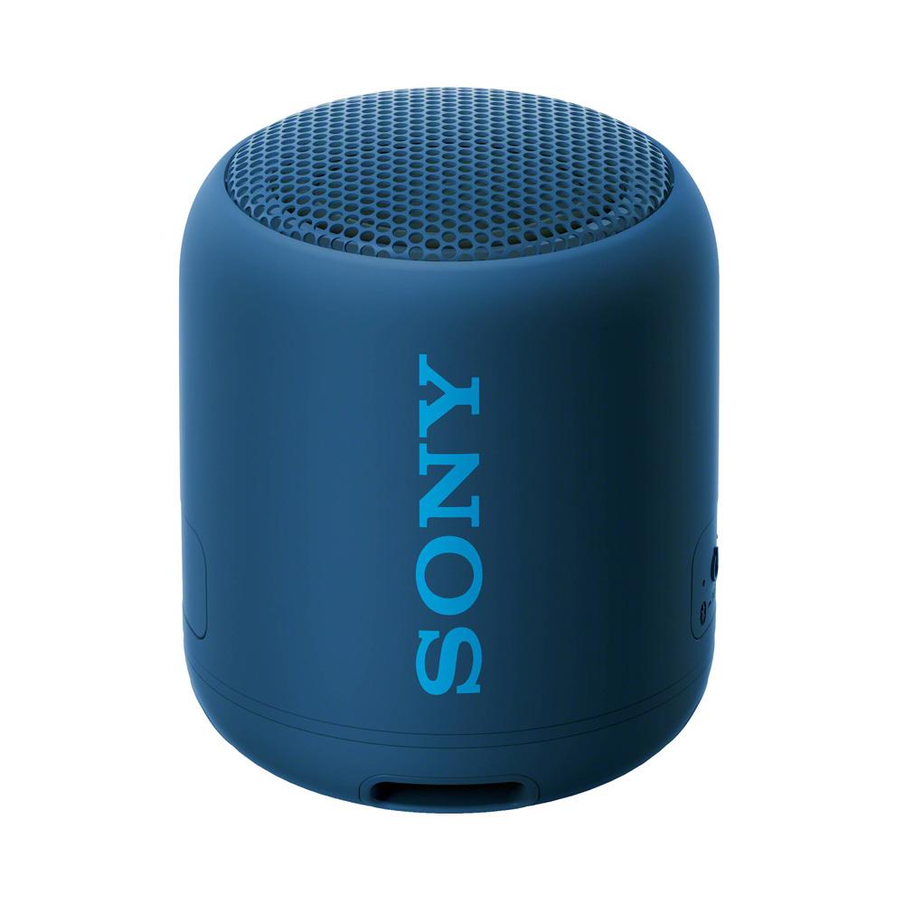 Loa-Bluetooth-Sony-SRS-XB12-LC-E-2