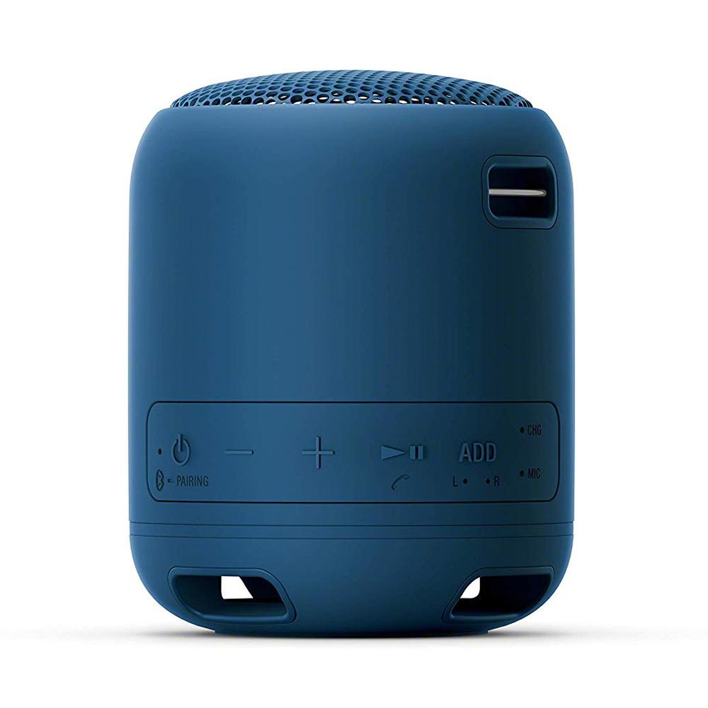 Loa-Bluetooth-Sony-SRS-XB12-LC-E-3