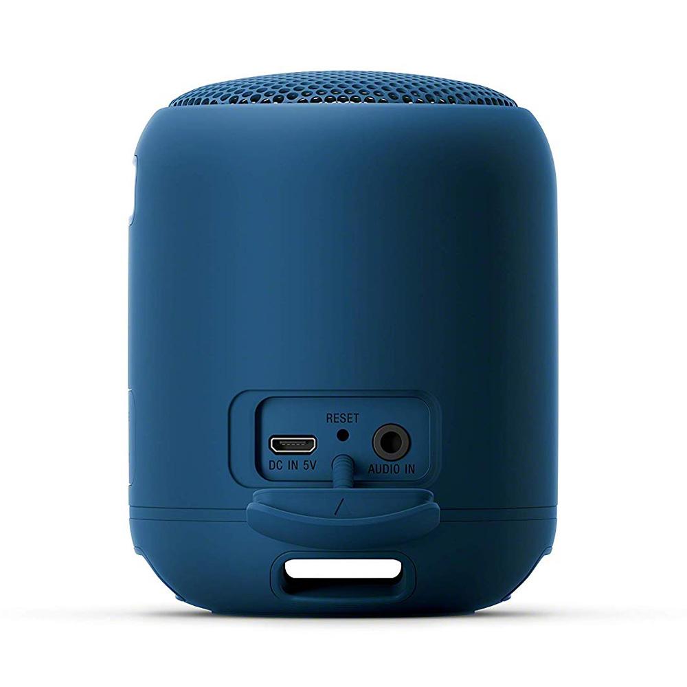 Loa-Bluetooth-Sony-SRS-XB12-LC-E-4