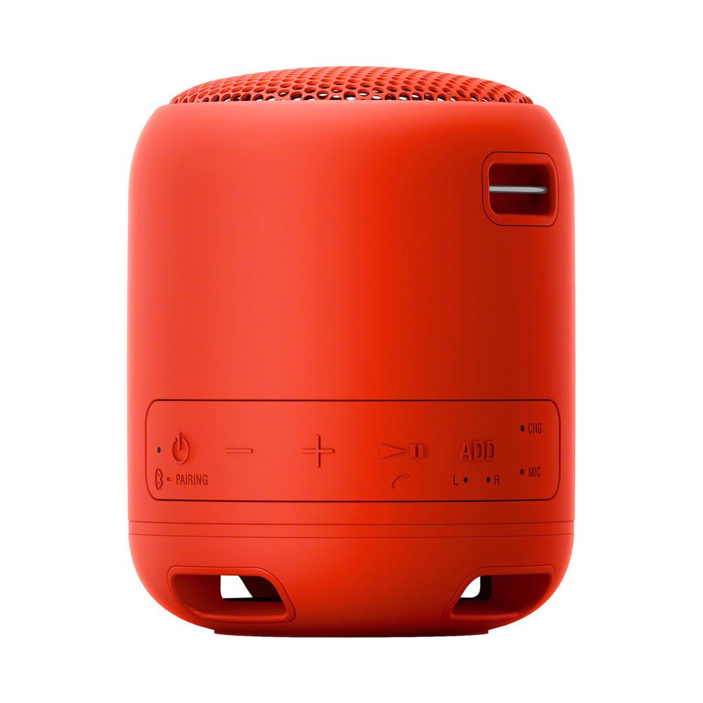 Loa-Bluetooth-Sony-SRS-XB12-RC-E-3