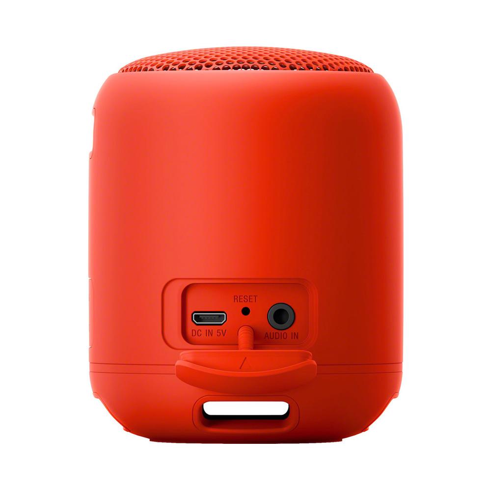 Loa-Bluetooth-Sony-SRS-XB12-RC-E-4