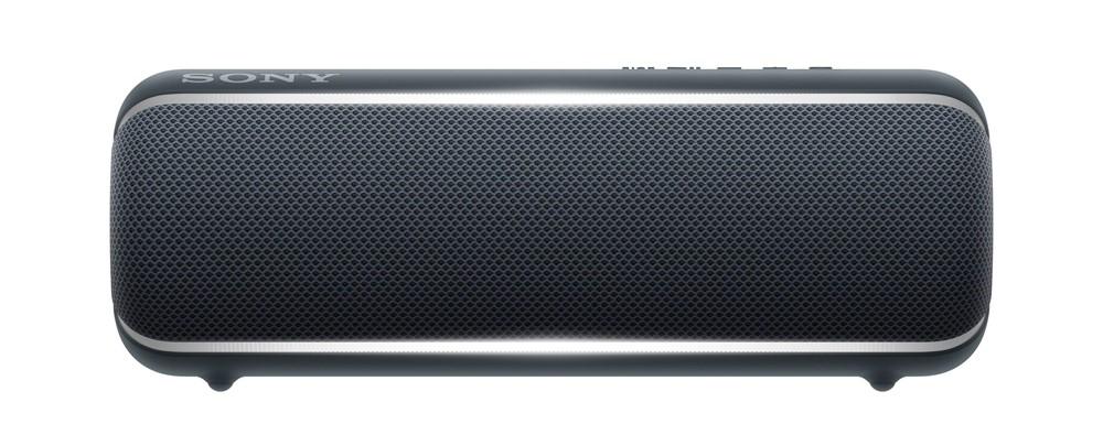 Loa-Bluetooth-Sony-SRS-XB22-BC-E-1