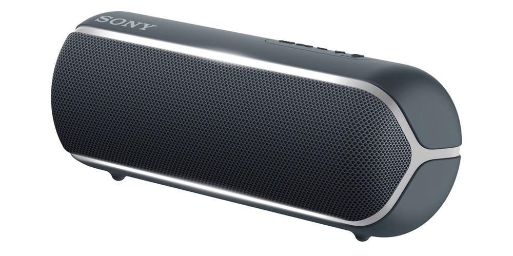 Loa-Bluetooth-Sony-SRS-XB22-BC-E-2