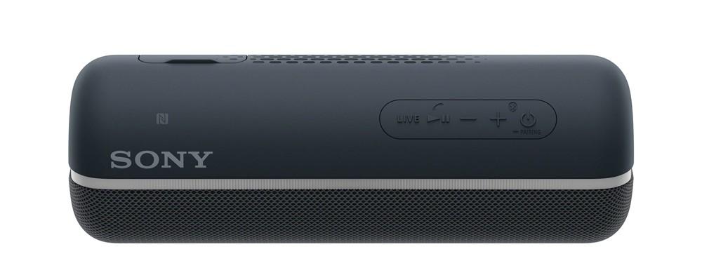 Loa-Bluetooth-Sony-SRS-XB22-BC-E-3