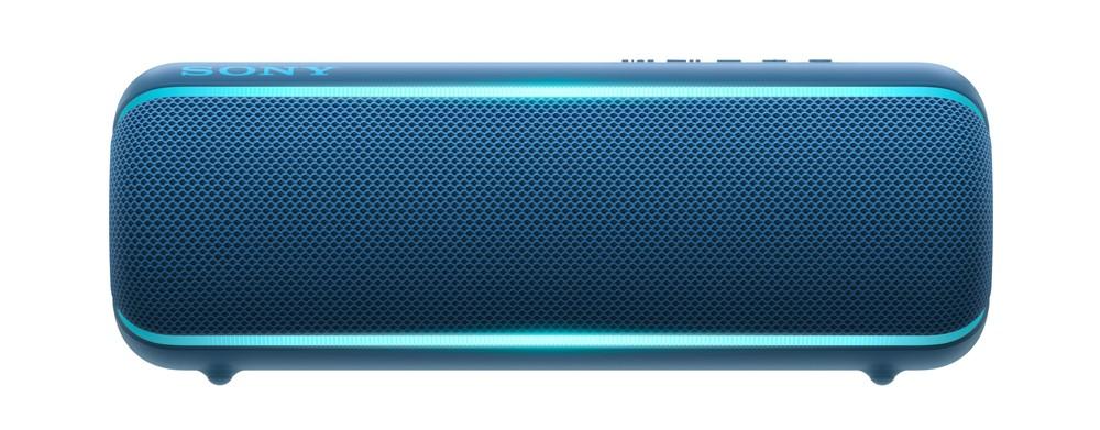Loa-Bluetooth-Sony-SRS-XB22-LC-E-1