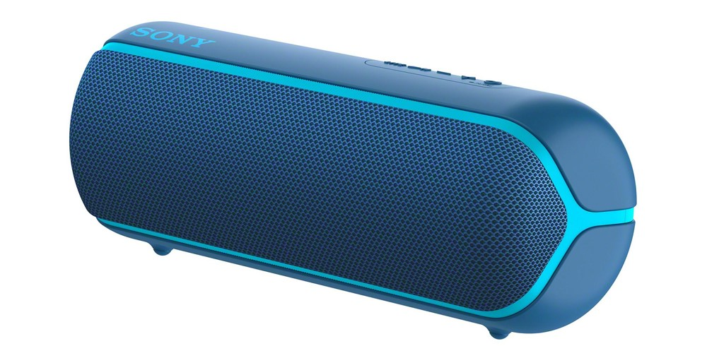 Loa-Bluetooth-Sony-SRS-XB22-LC-E-2