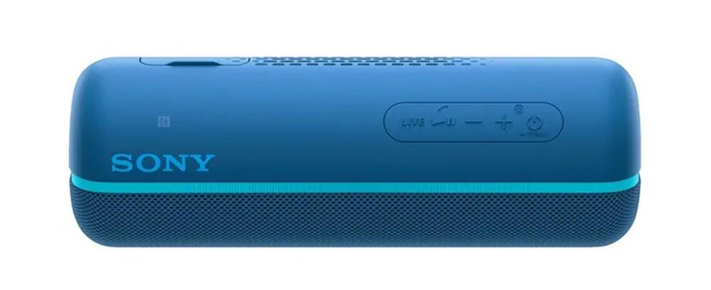 Loa-Bluetooth-Sony-SRS-XB22-LC-E-3