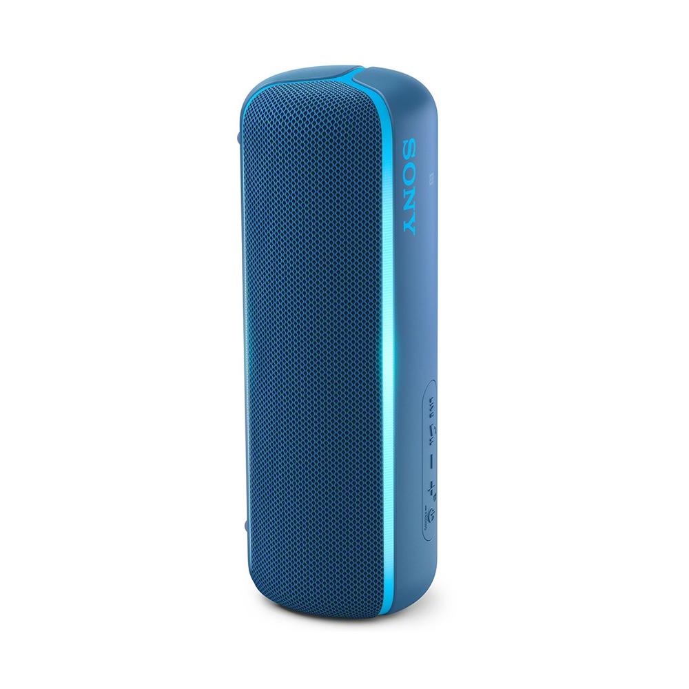 Loa-Bluetooth-Sony-SRS-XB22-LC-E-4